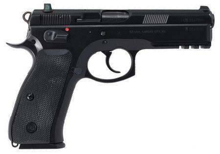 CZ-USA SP01