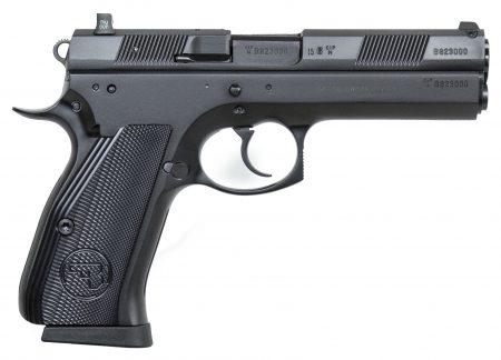 CZ-USA 97BD