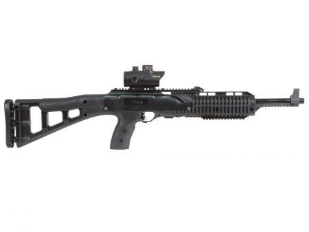 Hi Point 995 Carbine