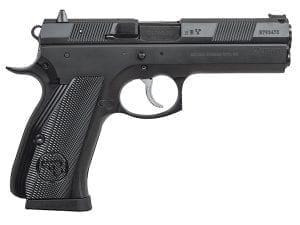 CZ-USA 97B